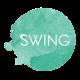 Swing VR